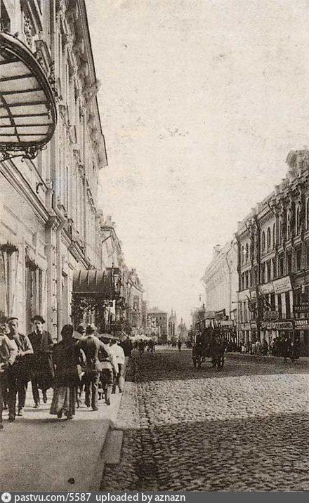 1907-1912
