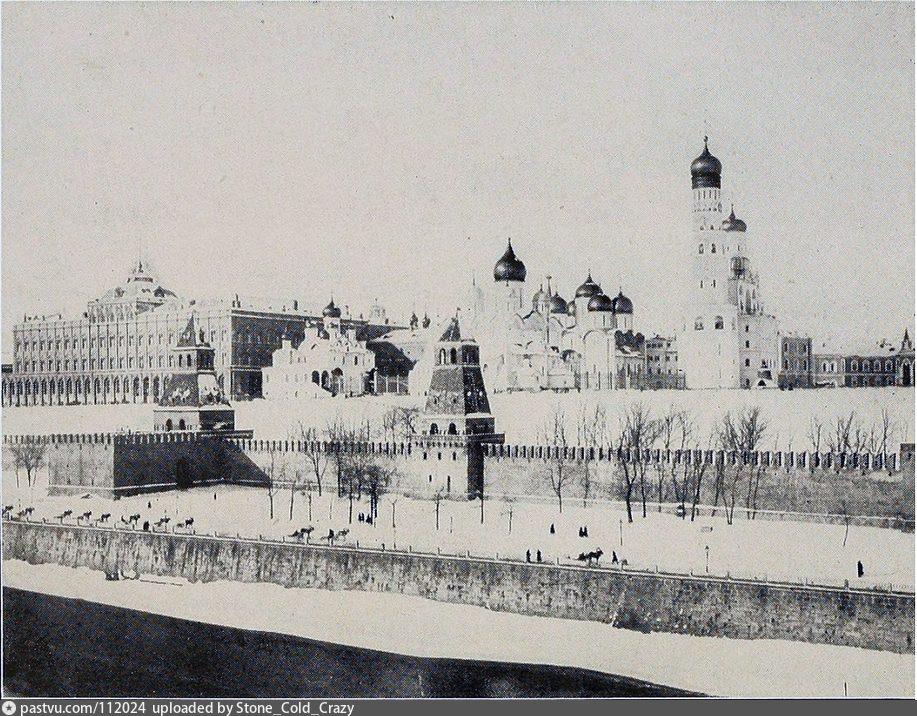 1885-1890