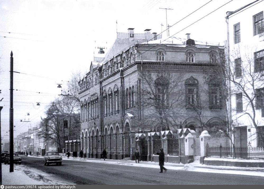1968-1978