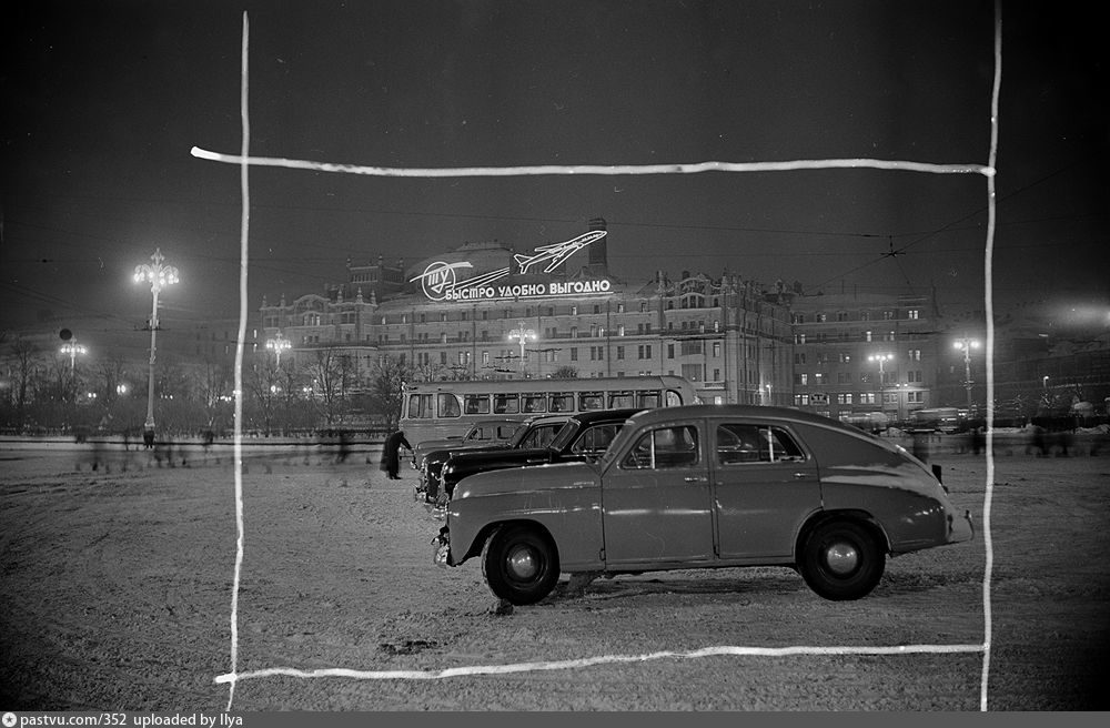 1955–1965