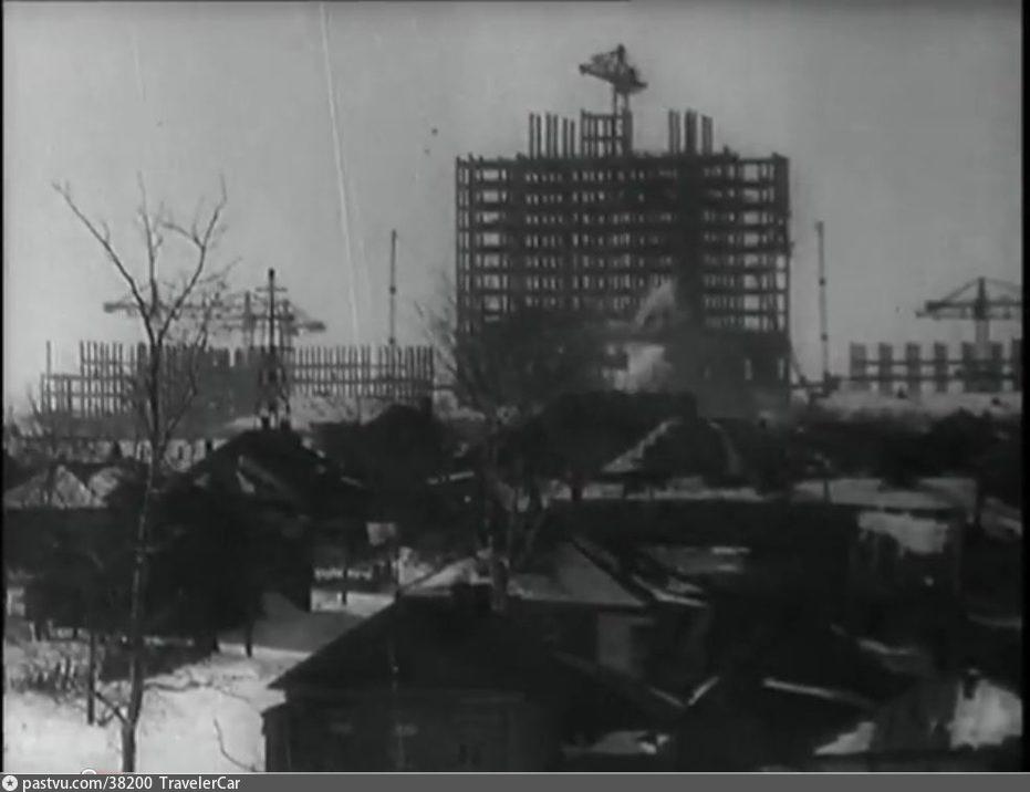 1949-1953