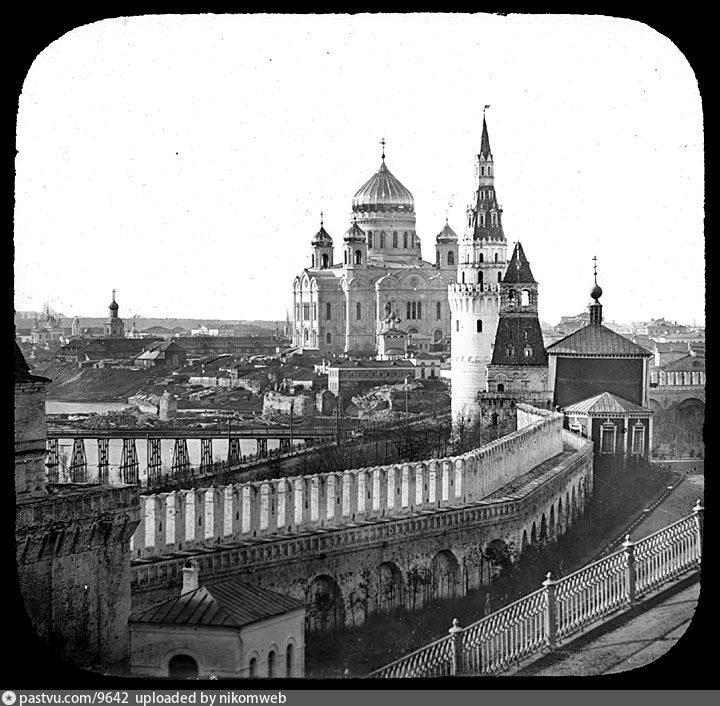 1857-1858
