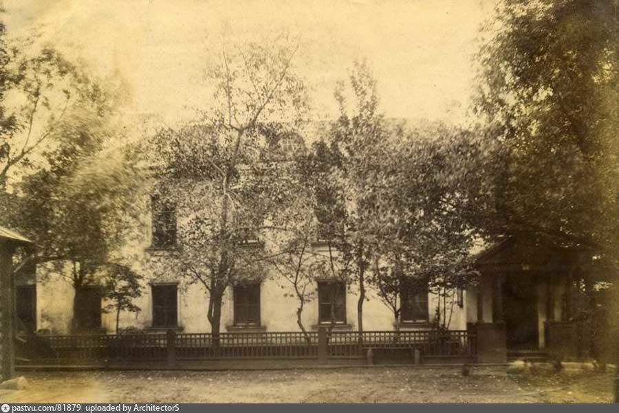 1870-1880