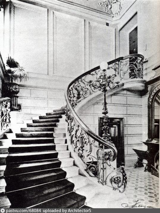 1896-1915