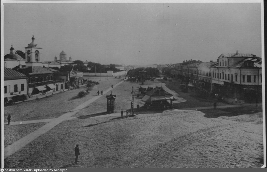 1885-1891