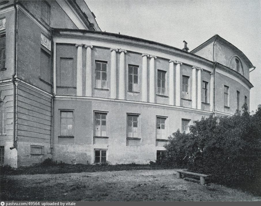 1900-1903