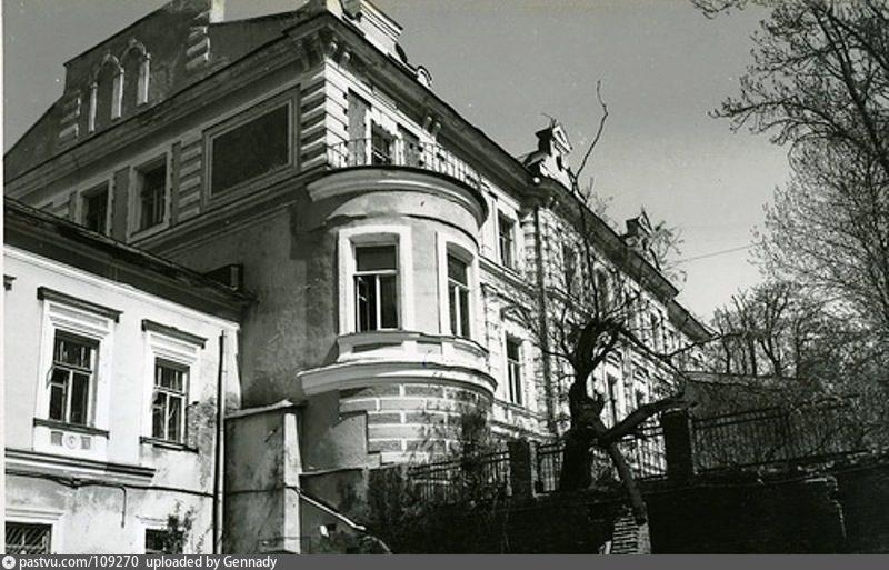 1977-1979
