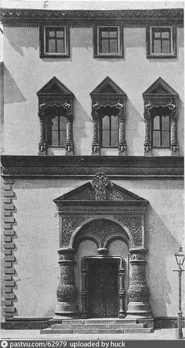 1907-1909