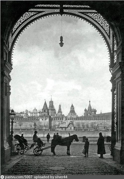 1911-1912