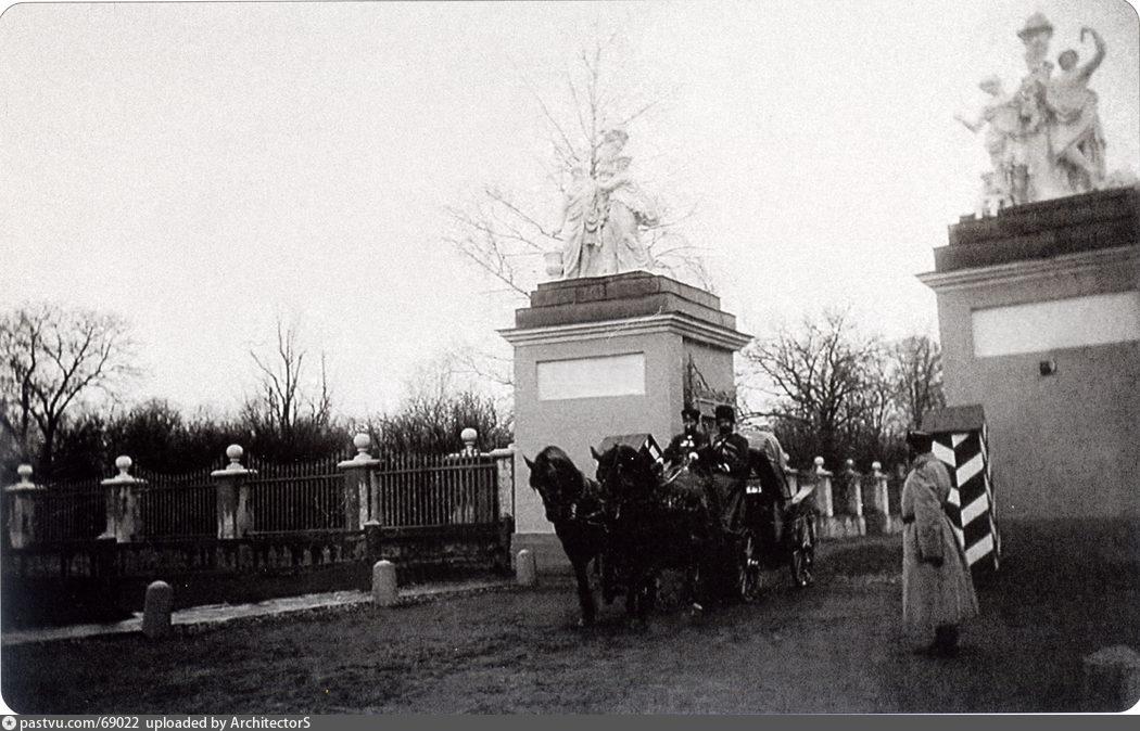 1893-1904