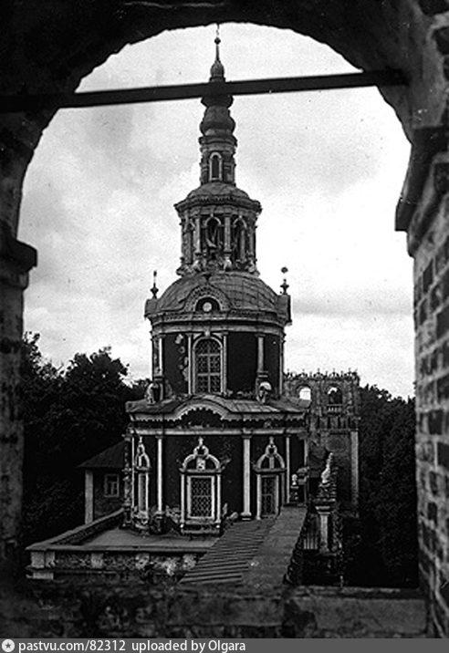 1922-1928