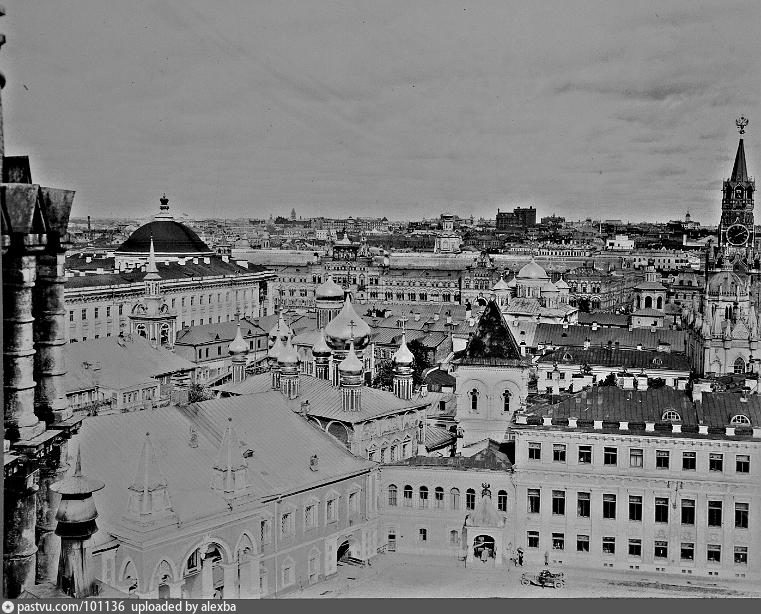 1910-1929