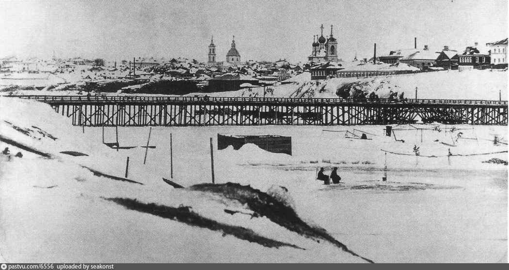 1860-1864