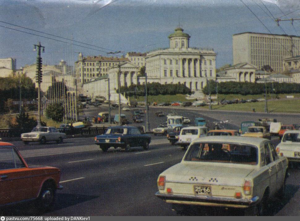 1973-1977