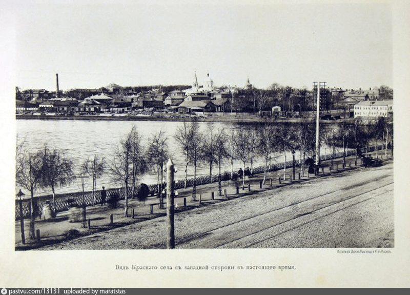 1887-1893
