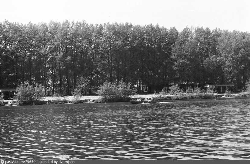 тому иркутская область деревня щукино старые фотографии ответы