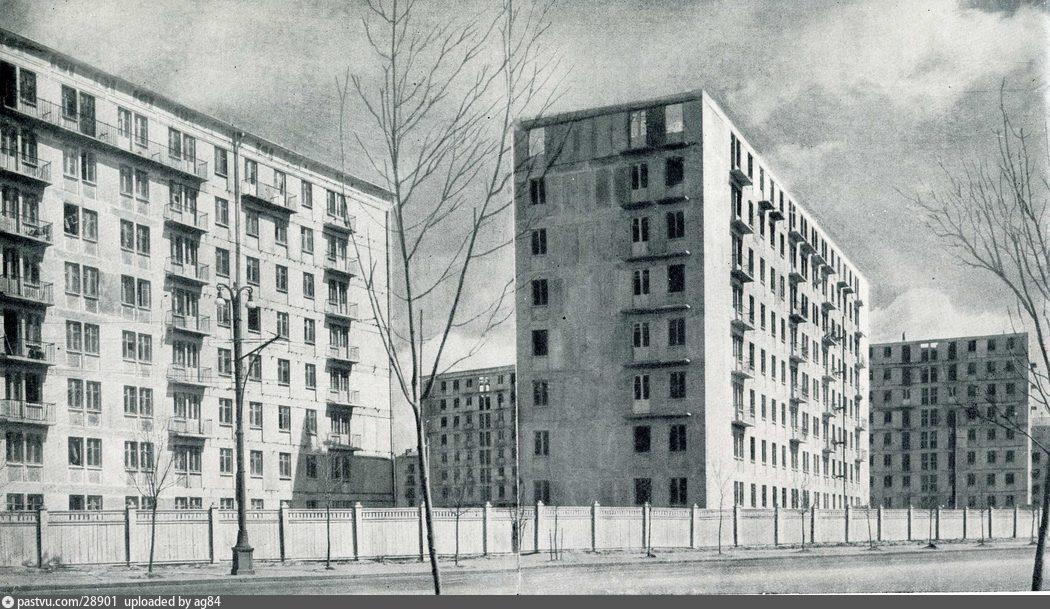 Бетон хорошевское лещинский бетон