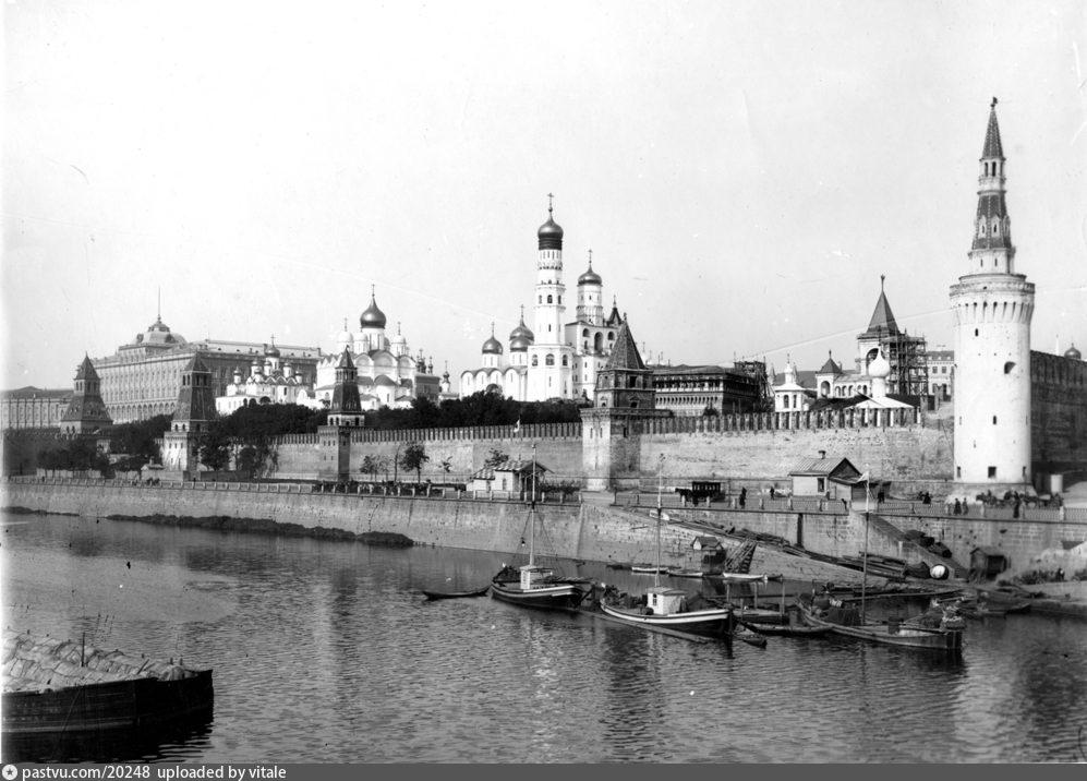 1896-1897