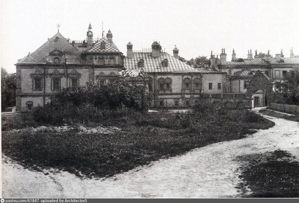 1905-1922