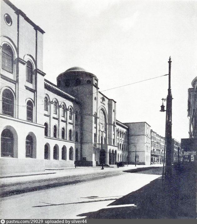 1912-1916