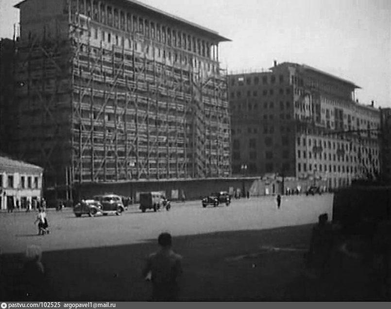 Центральная городская больница пыть-яха