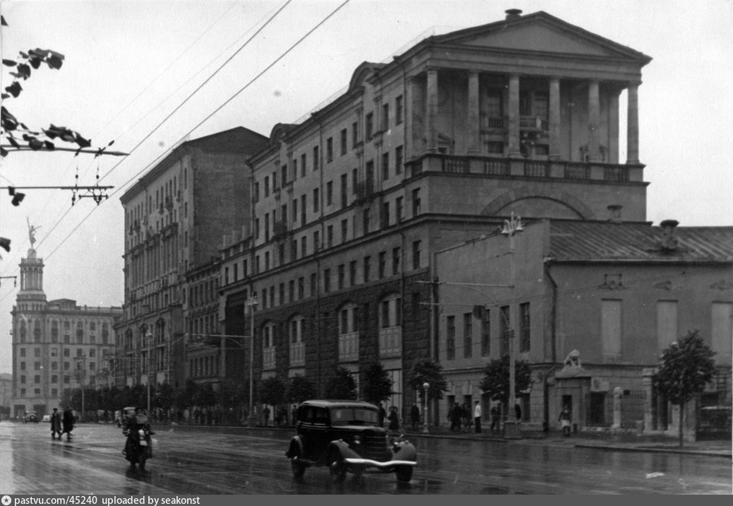 1948-1955