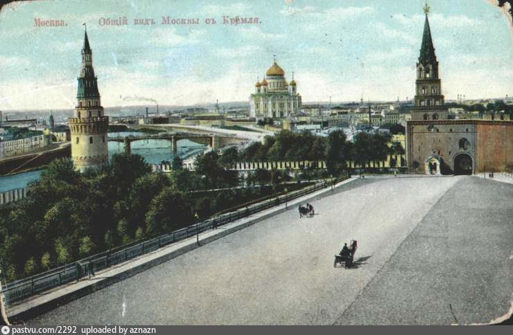 1900–1903