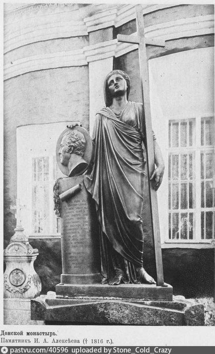 1880-1912