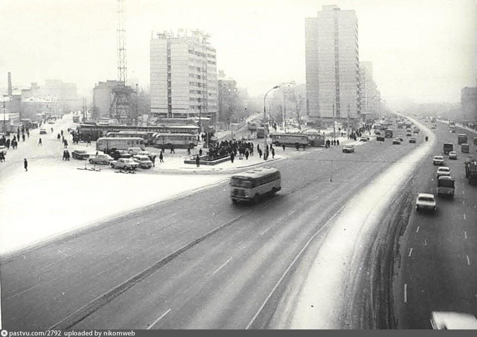 1970–1972
