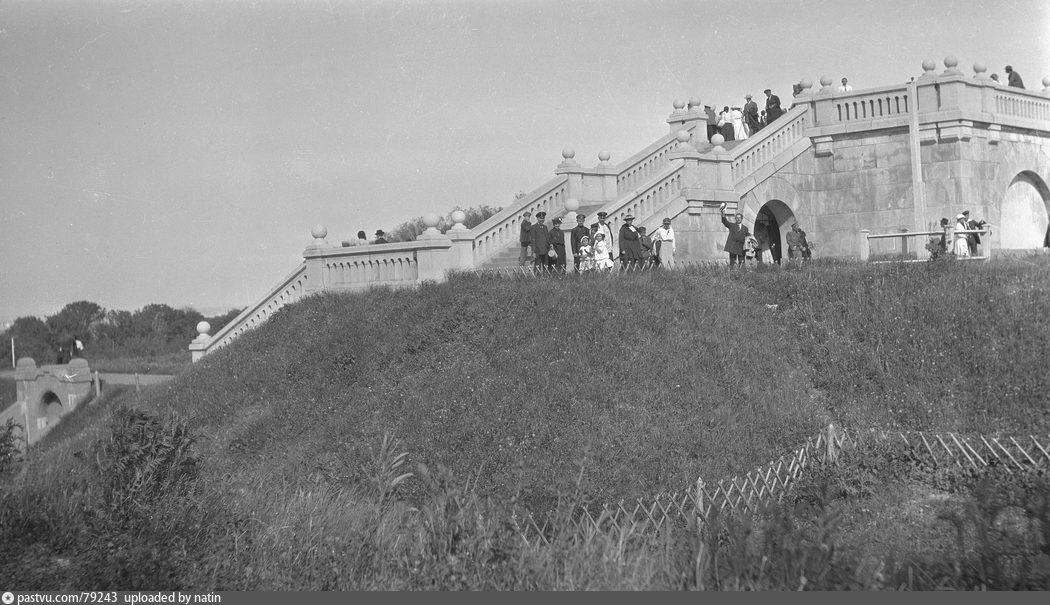 1915-1916