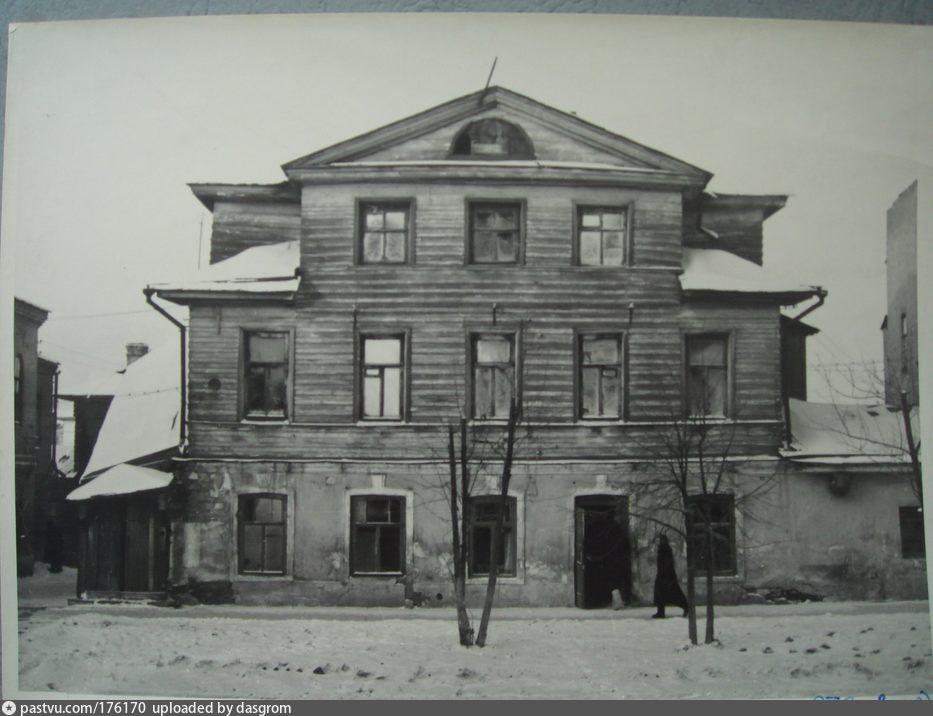 изделие предназначено архив старых фотографий ул марии ульяновой цен бензин подталкивает