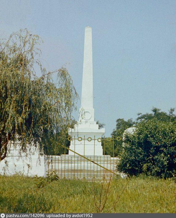 представляют собой памятники херсонщины фото и названия гусята так требовательны