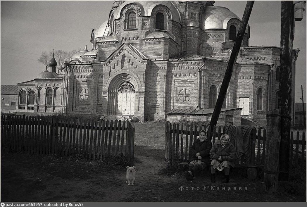 Реклама сеалекса от Ивана Грозного и спасительный потоп Казани, Свияжск, здесь, острова, просто, этого, После, можно, поэтому, спустя, земли, город, стороне, наследие, Грозного, истории, остров, препарат, использовать, время