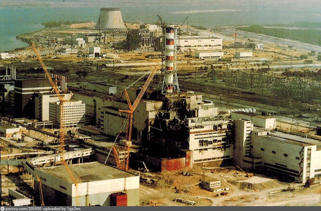 details of the 1986 chernobyl nuclear disaster in ukraine It happened in 1986 in the ussr on the territory of modern ukraine get the information and details about  through the chernobyl nuclear disaster.