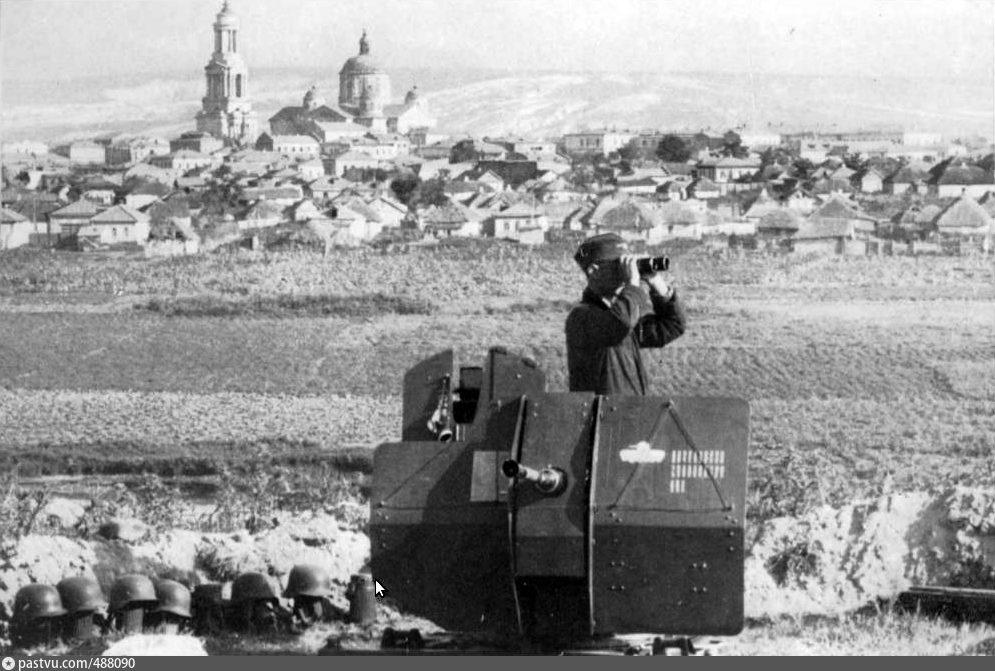 цель пугачев сарат обл во время второй мировой фото были модернизированы