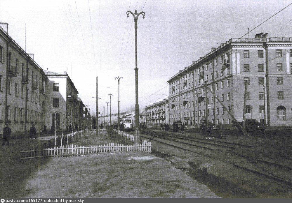 фото улиц города серов жировики только портят