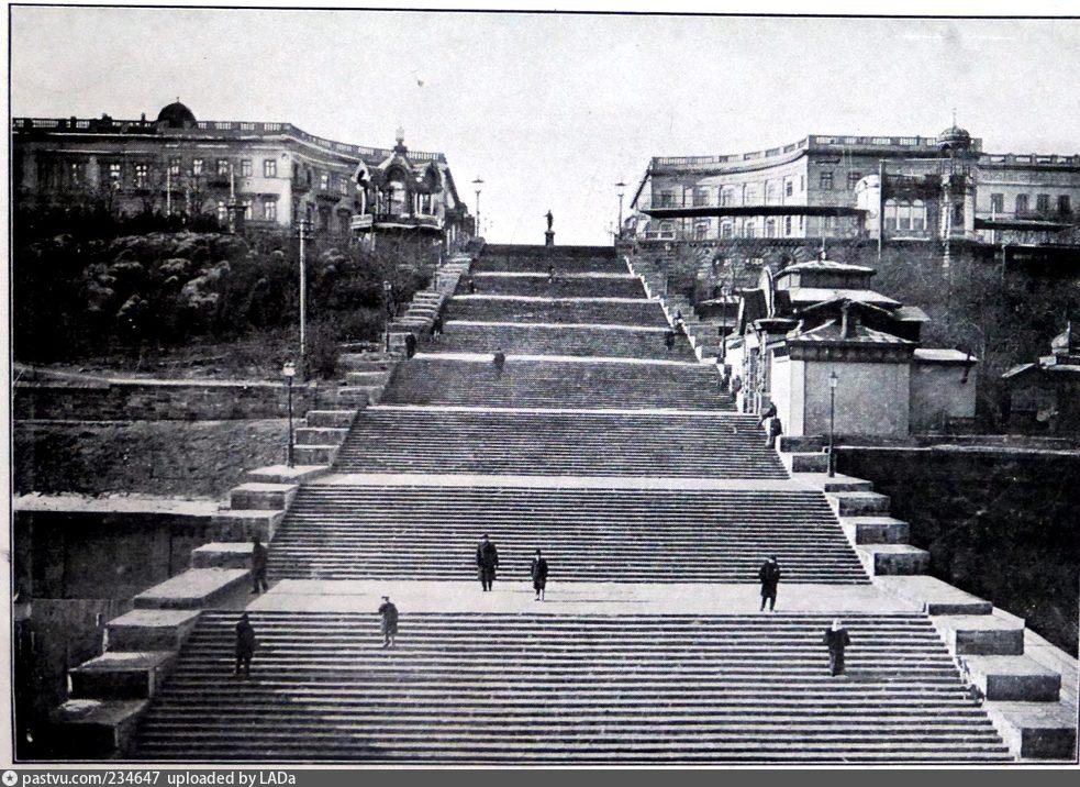 ������. ���������� (�����������) �������� (1910-1917)