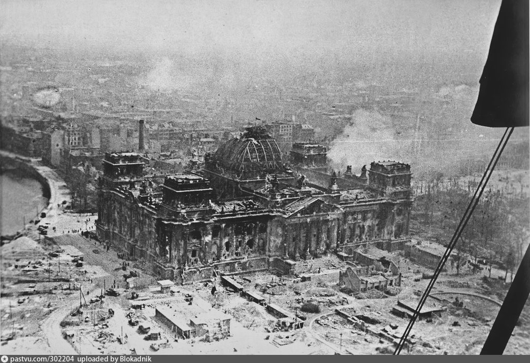 an account of events during the infamous battle of berlin Another landmark that sums up the drama of the 20th century in berlin is the reichstag, the meeting place of the german parliament this neo-baroque building dates from 1894 and housed the imperial diet until it was damaged in that infamous and historic fire in 1933.