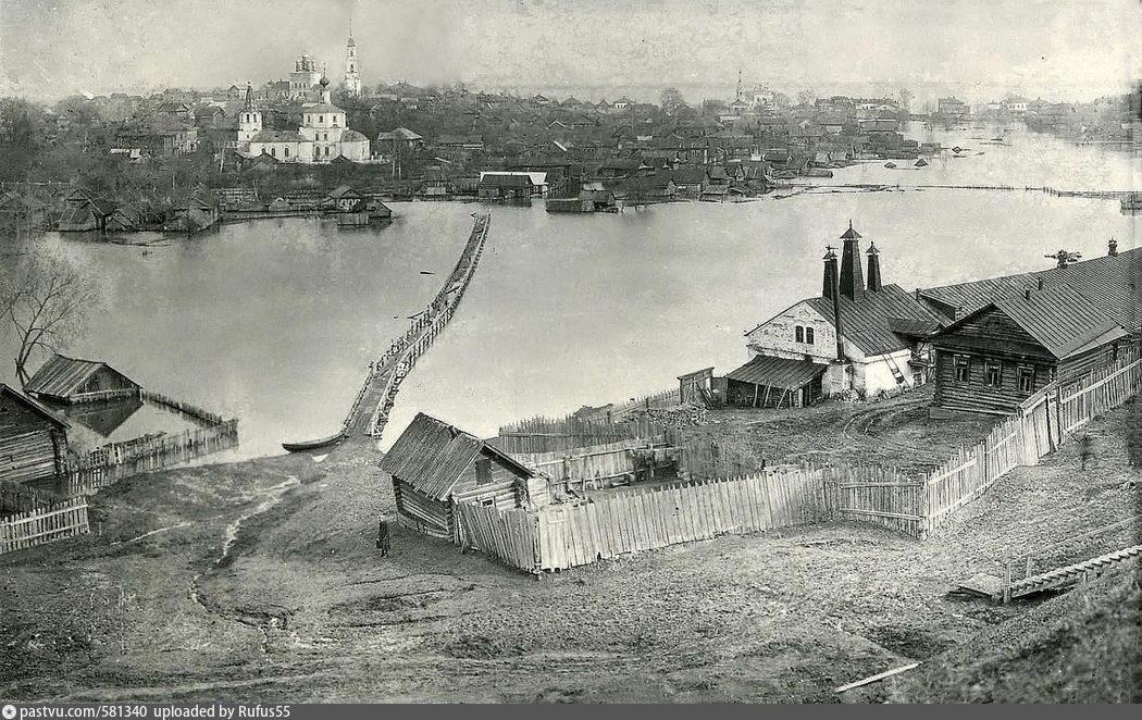 картинки старое лысково нижегородской области растение