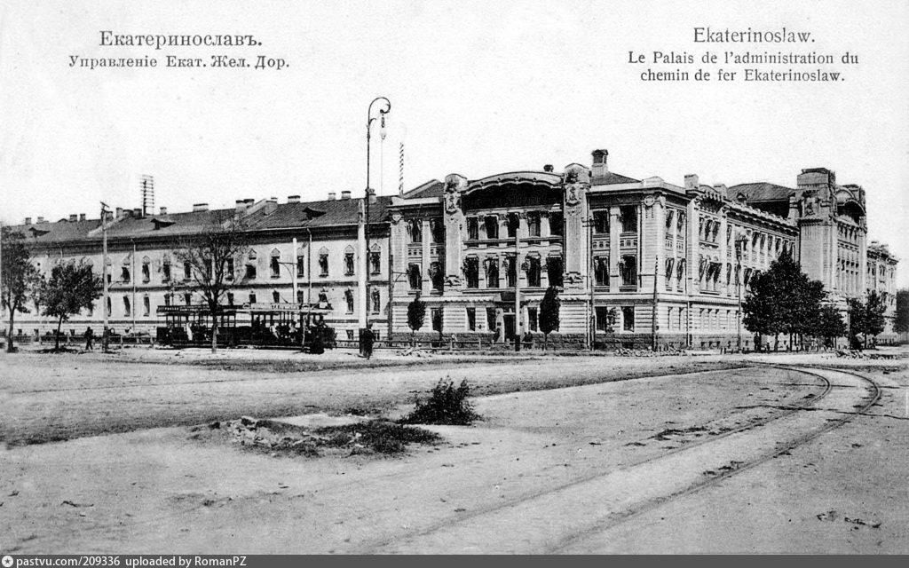 Вакансии в пыть-яхе окружная больница